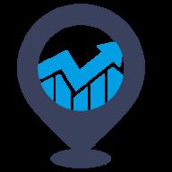 Mashvisor logo