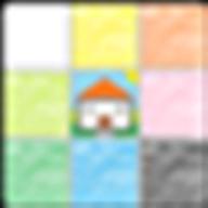 Painty logo