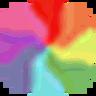 Home Photo Studio logo
