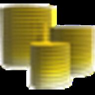 MySQL-Front logo
