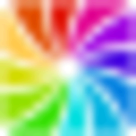 phpGraphy logo