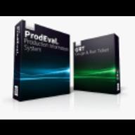 ProdEval logo