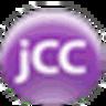 jCodeCollector logo