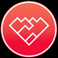 Find A Maker logo