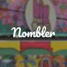 Nombler logo