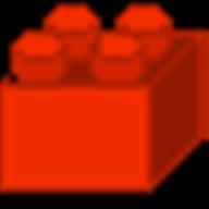 LDCad logo