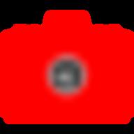 Time Travel logo