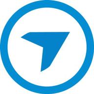 DroneDeploy App Market logo