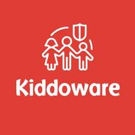 Kids Place Launcher logo