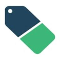 PriceCute logo