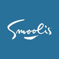Smoolis logo