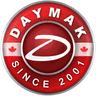 Daymak Beast D logo