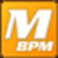 Mixmeister Bpm Analyzer Review