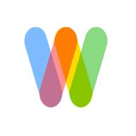 Wispform logo