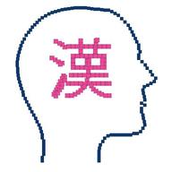 Kanshudo logo