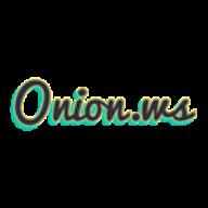 Onion.ws logo