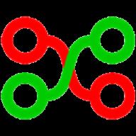 Korduene logo