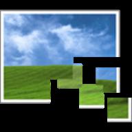 Pixillion logo