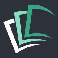 CartStack logo