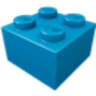 LEGO Digital Designer logo