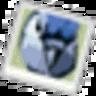 jUploadr logo