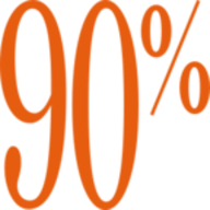 Module 02: Layouts logo