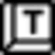 Type to Design logo