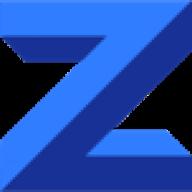 Zenaton logo