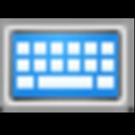 Hot Virtual Keyboard logo