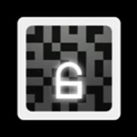 KeyLock logo