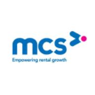 MCS-rm logo