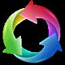 iConvert Icons logo