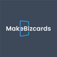 MakeBizCards logo