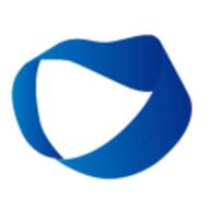 Blueknow logo