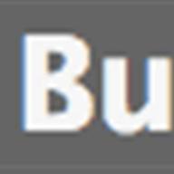 NameSlap.com logo