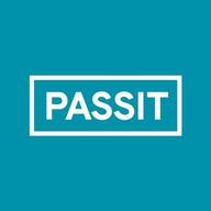 Passit logo