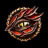 Inkarnate logo