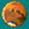 Mobile Trail Explorer logo