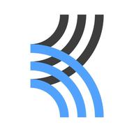 Kialo logo