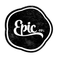 Epic Pxls logo
