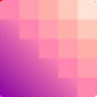 PixelPerfect logo