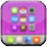 Iconoclasm logo