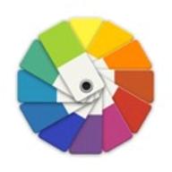 iColorama S logo
