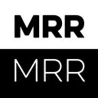 MRRMRR logo