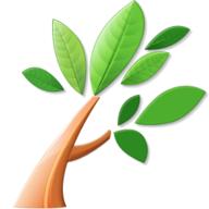 Ldap Admin Tool logo