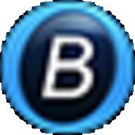 IObit Unlocker logo