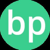 Bare Product logo
