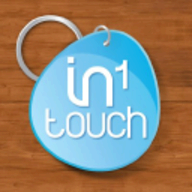 in1touch logo