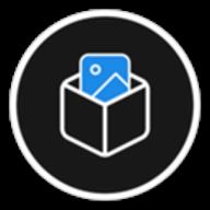 App Icon Generator logo