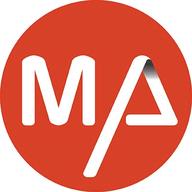 Manthan logo
